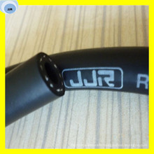 Air Water Oil Rubber Hose Multifunction Rubber Hose